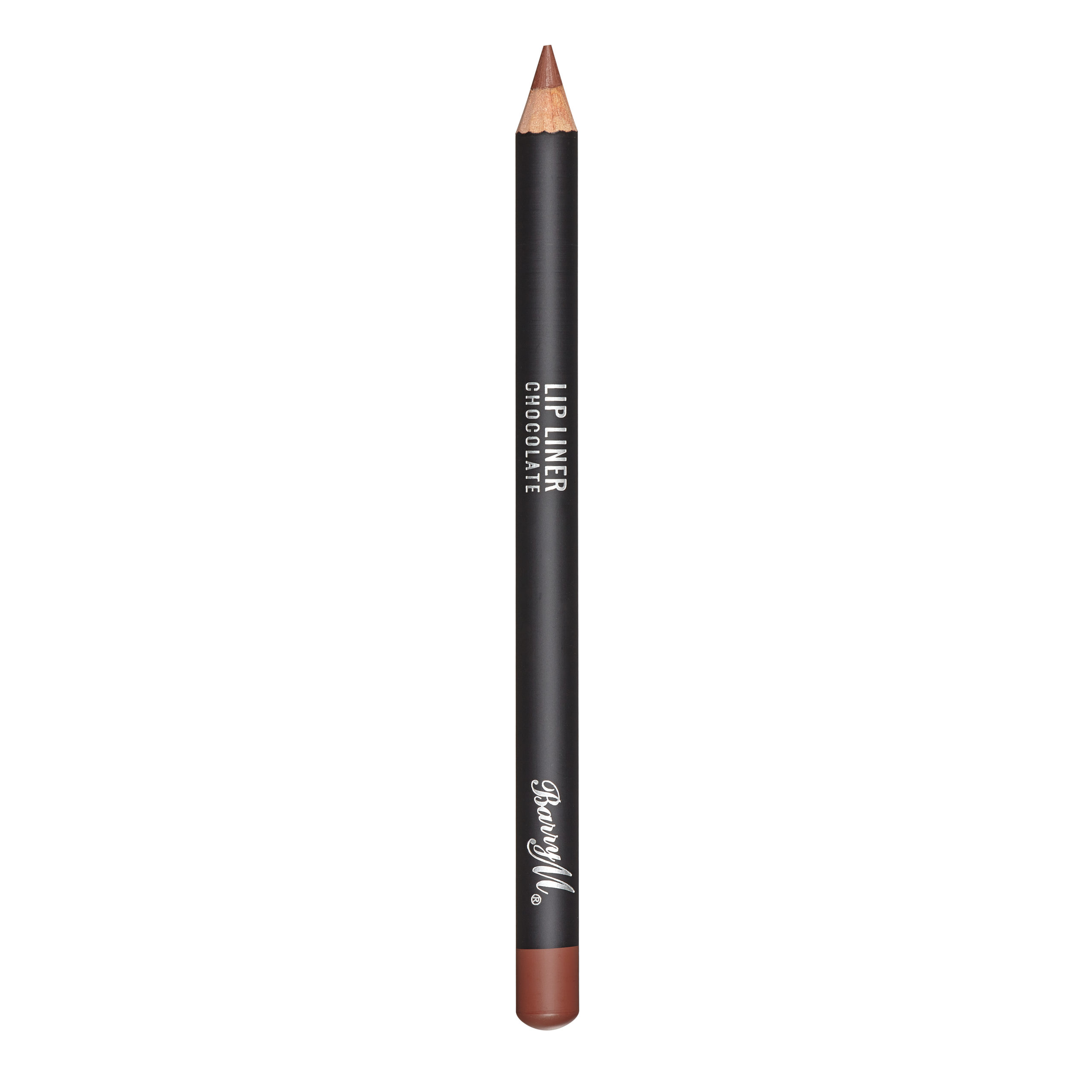 Barry M Cosmetics Lip Liner - Chocolate (no. 6)