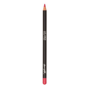 Barry M Cosmetics Lip Liner - Dark Pink (no. 2)