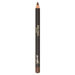 Barry M Cosmetics Kohl Pencil - Brown (no. 2)