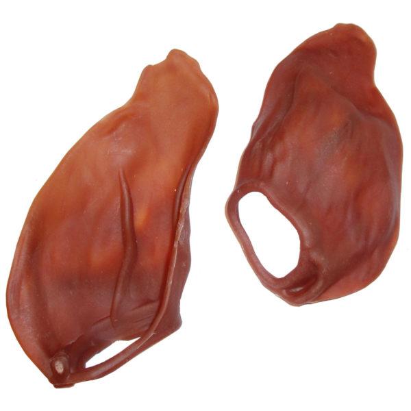 Paragon Whimzees Veggie Ear Dog Chews