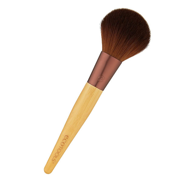 EcoTools Bamboo Powder Brush