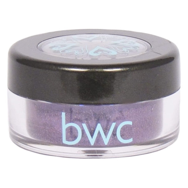 Beauty Without Cruelty Sensuous Mineral Eye Shadow - Pride (no. 86)