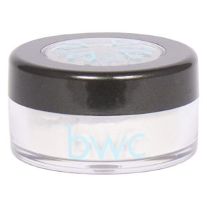 Beauty Without Cruelty Sensuous Mineral Eye Shadow - Purity (no. 11)
