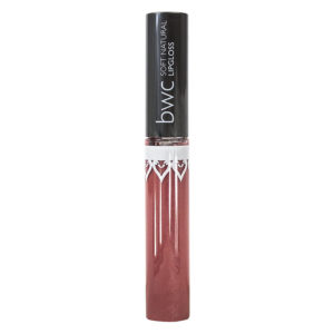 Beauty Without Cruelty Soft Natural Lip Gloss - Coral Mist (no. 4)