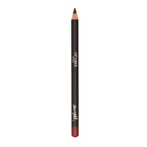 Barry M Cosmetics Lip Liner - Wine (no. 7)