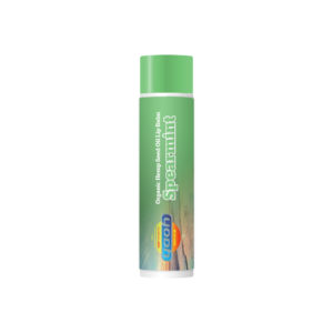 Yaoh Organic Hemp Seed Oil Lipbalm - Spearmint