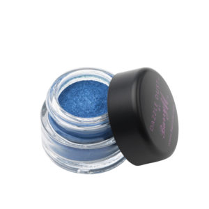 Barry M Cosmetics Dazzle Dust - Electric Blue (no.22)