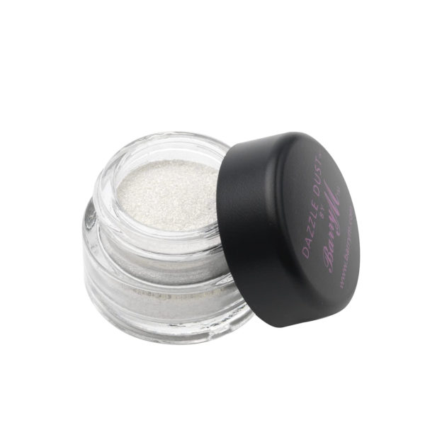 Barry M Cosmetics Dazzle Dust - Gold Iridescent (no. 27)