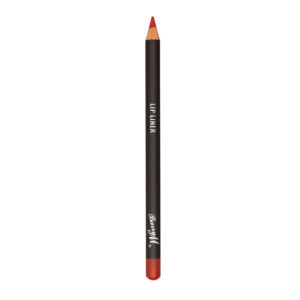 Barry M Cosmetics Lip Liner - Red (no. 3)