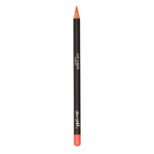 Barry M Cosmetics Lip Liner - Coral (no. 14)