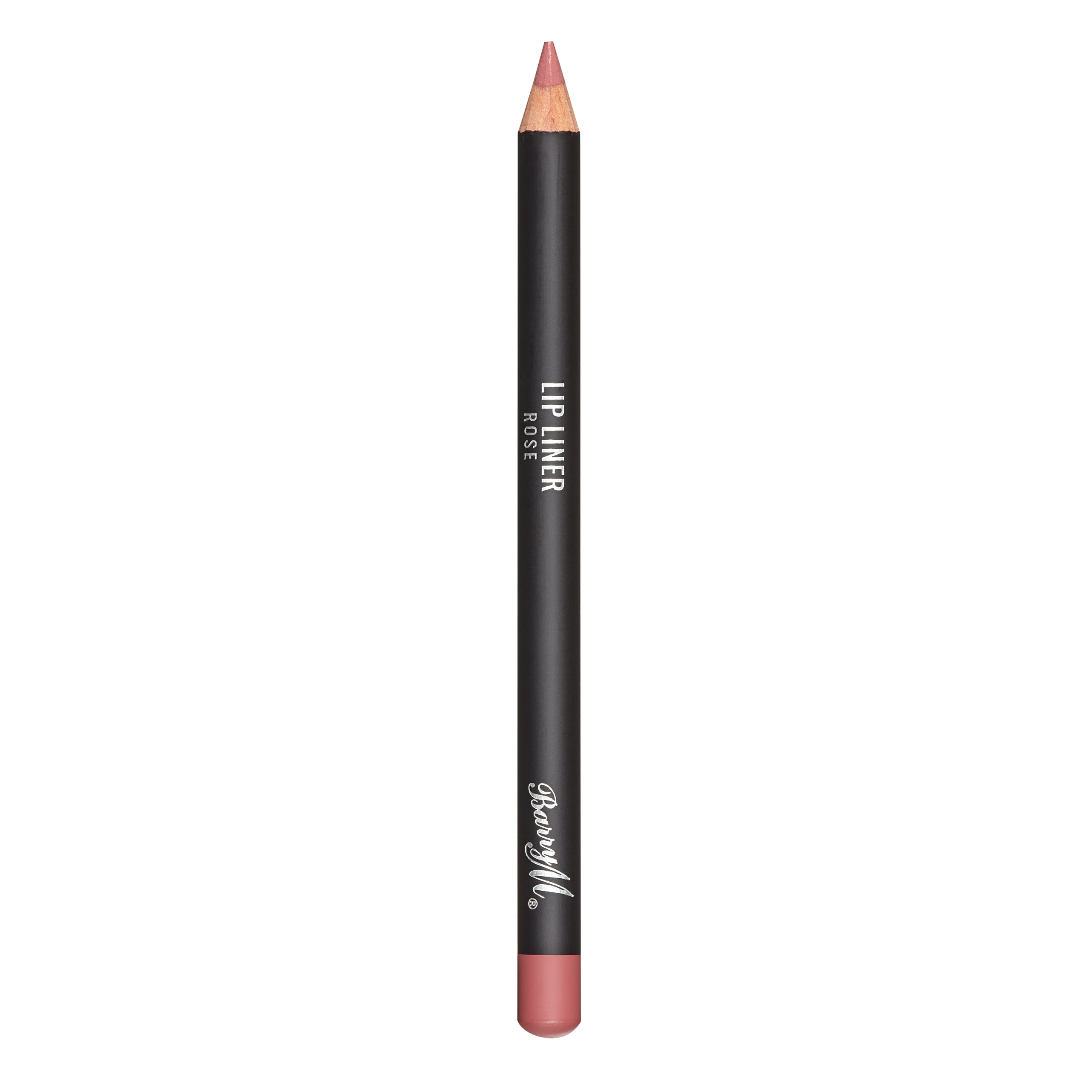 Barry M Cosmetics Lip Liner - Rose (no. 15)