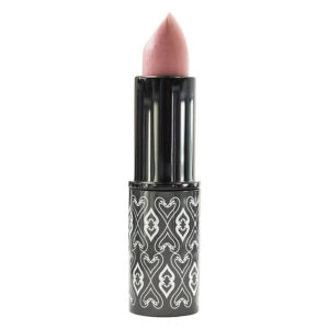 Beauty Without Cruelty Natural Matte Infusion Lipstick - Promise