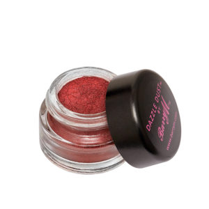 Barry M Cosmetics Dazzle Dust - Nemesis (no. 108)