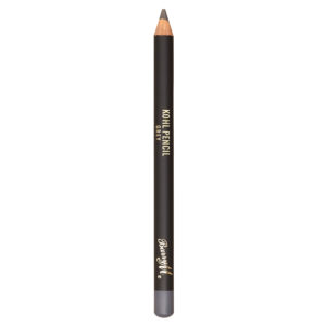 Barry M Cosmetics Kohl Pencil - Grey (no. 26)