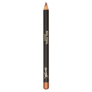 Barry M Cosmetics Kohl Pencil - Bronze (no. 28)
