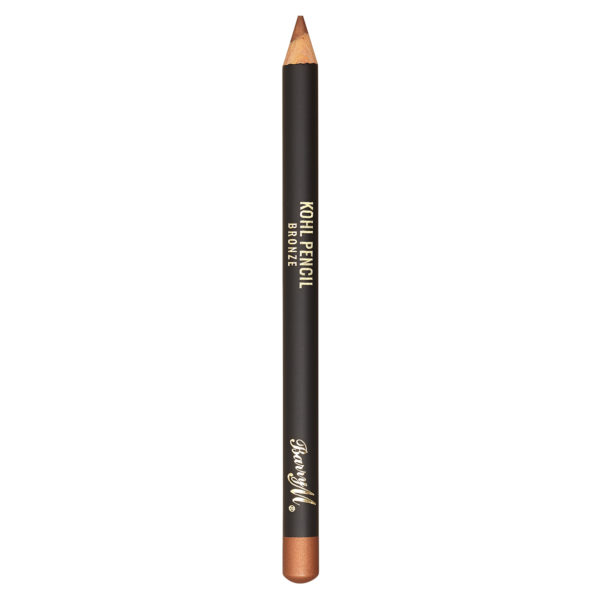 Barry M Cosmetics Kohl Pencil - Bronze (no. 28)