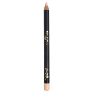 Barry M Cosmetics Kohl Pencil - Nude (no. 32)