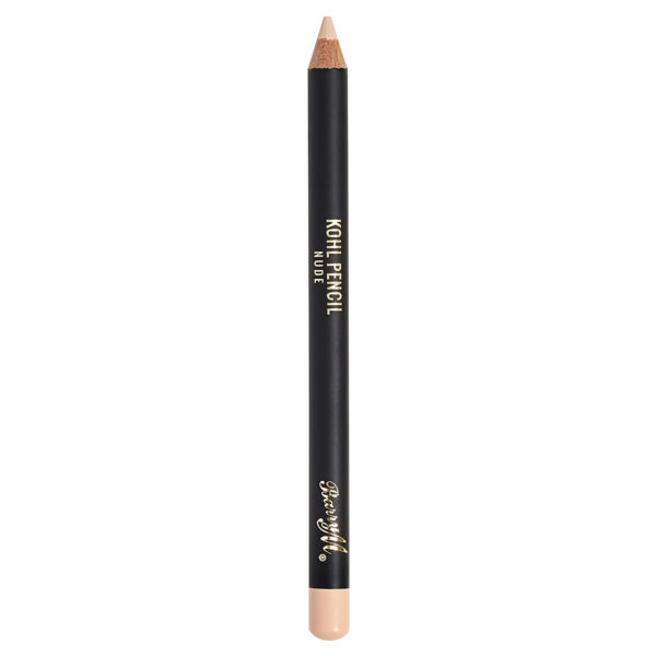 Barry M Cosmetics Kohl Pencil - Nude (no. 32)