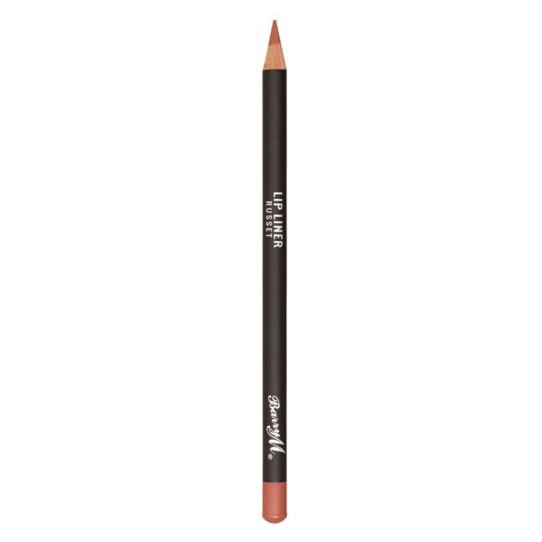 Barry M Cosmetics Lip Liner - Russet (no. 5)