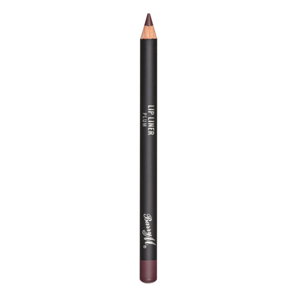 Barry M Cosmetics Lip Liner - Plum (no. 11)