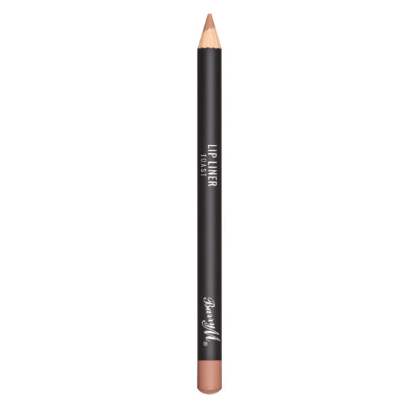 Barry M Cosmetics Lip Liner - Toast (no. 16)