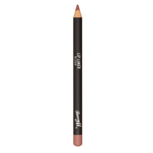 Barry M Cosmetics Lip Liner - Blush (no. 17)