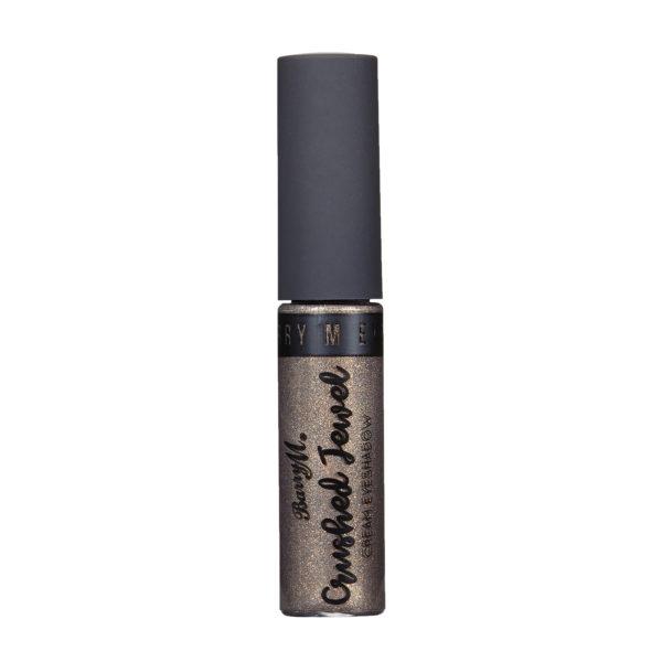 Barry M Cosmetics Crushed Jewel Eyeshadow - Starry Eyed (no. 8)