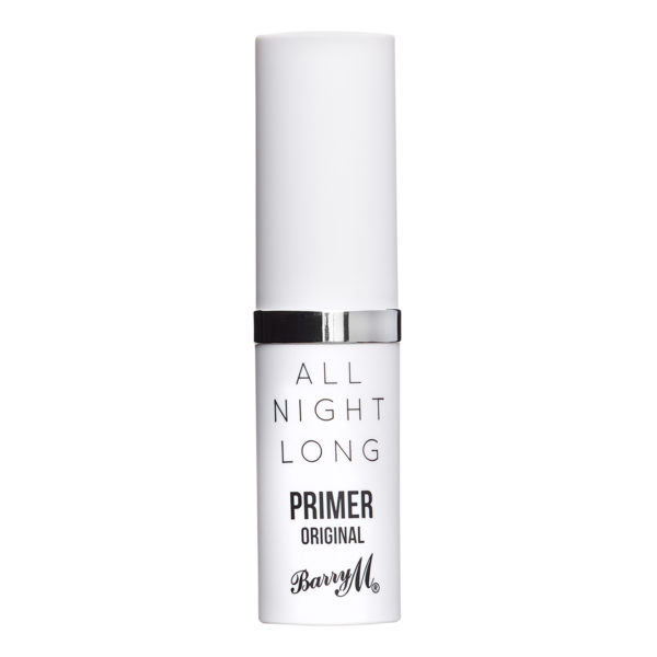 Barry M Cosmetics All Night Long Primer Stick - Original