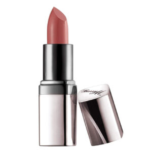 Barry M Cosmetics Satin Superslick Lip Paint - Nuditude (no. 167)