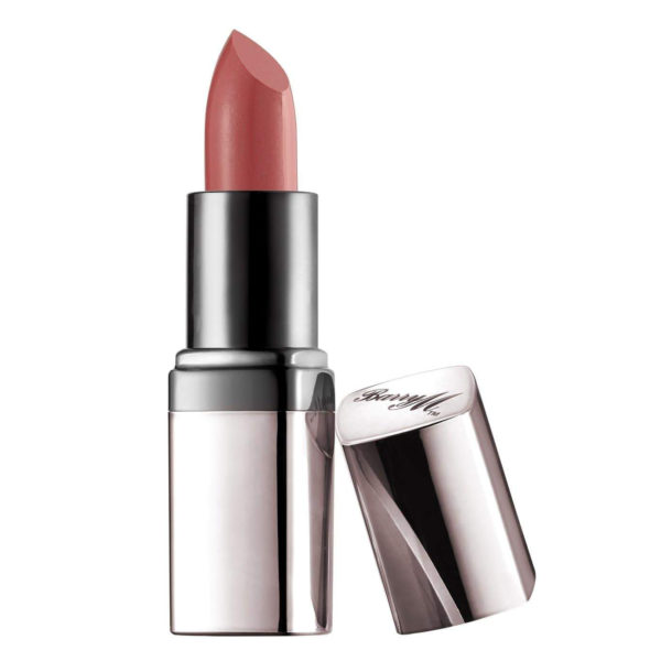 Barry M Cosmetics Satin Superslick Lip Paint - Nuditude (no. 167)