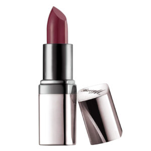 Barry M Cosmetics Satin Superslick Lip Paint - Berry-licious (no. 171)