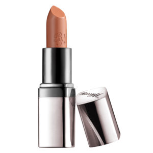Barry M Cosmetics Satin Superslick Lip Paint - Bare It All (no. 172)