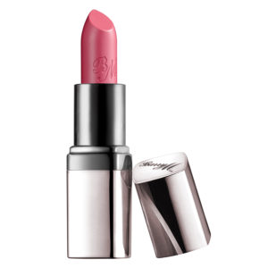 Barry M Cosmetics Satin Superslick Lip Paint - Rosemance (no. 173)